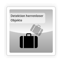 Detektion-herrenloser-Objekte2