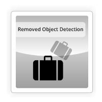 Removed-Object-Detection-neu