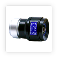 Megapixel bis 3 MP