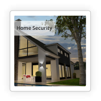Home-Security-text