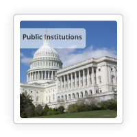 Public-Institutions-text